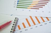 事業承継・株価対策